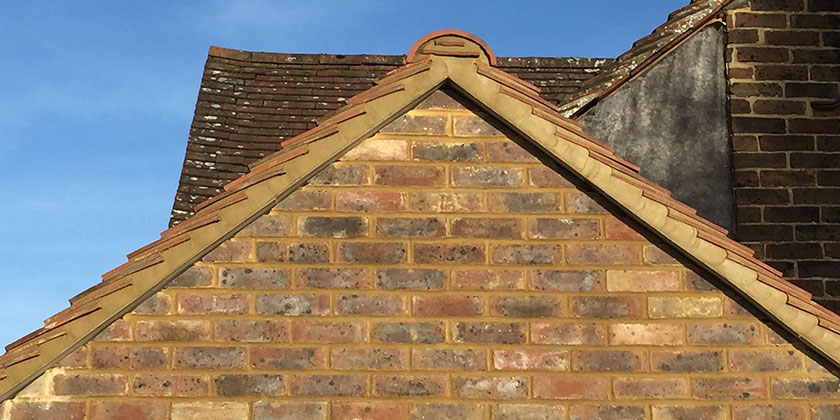 Roof repairs & maintenance, Trowbridge