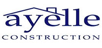 Ayelle Construction logo